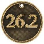 3D218G