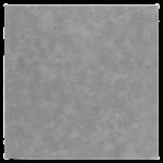 LDC0105