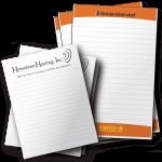 Print_NotePads