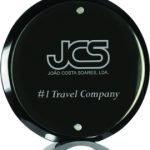 JDS-FSA410